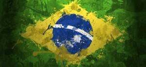 brazil-com-br